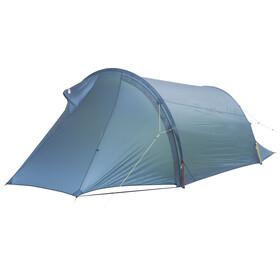 Helsport Lofoten Superlight 3 Tent, blue